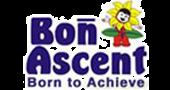 Bon Ascent, Best Play School Prashant Vihar, Rohini, Shalimar Bagh